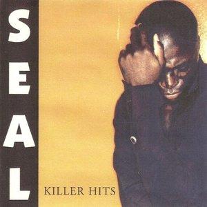 Image for 'Killer Hits'