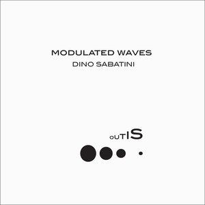Image for 'Modulated Waves'