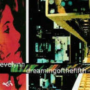 Image for 'Dreamingofthefifth/Evelynn Split [Split]'