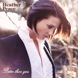 Image for 'Better Than You'