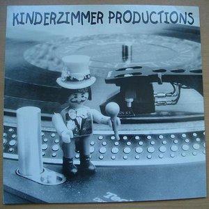 Image for 'Back - ich bin nur ein Remix !!!'