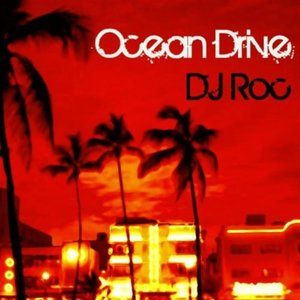 Image for 'Ocean Drive'