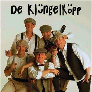 Image for 'Klüngelköpp'