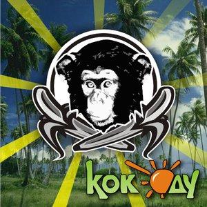 Image for 'Кок Оду'