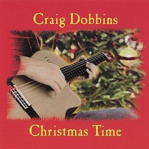 Image for 'Jingle Bells'