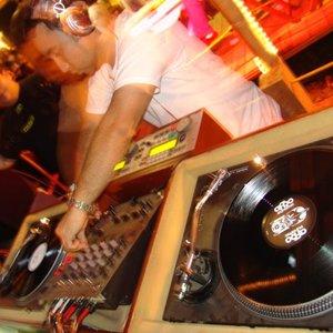 Bild för 'Diego DJ'