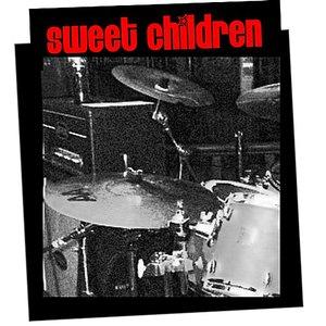 Image for 'Sweet Children EP'