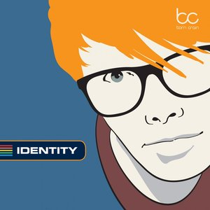 Image for 'Identity'