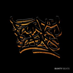 Image for 'Bunty Beats [Remixes & Tracks]'