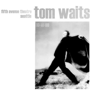 Image for '1999-10-18: Seattle, WA, USA (disc 2)'