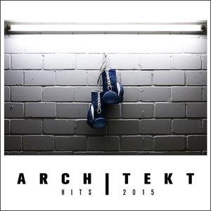 Image for 'Architekt Hits 2015'