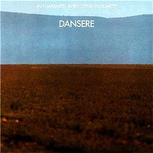 Image for 'Dansere'