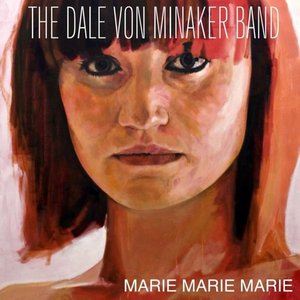 Image for 'Marie Marie Marie - Single'
