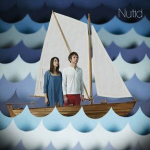 Image for 'Nutid'