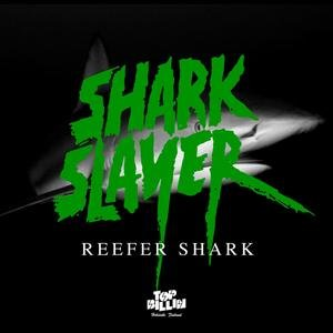 Image for 'Reefer Shark'