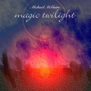 Image for 'Magic Twilight'