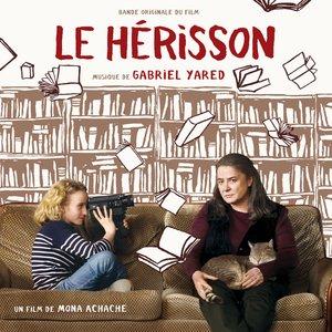 Image for 'Le Hérisson'