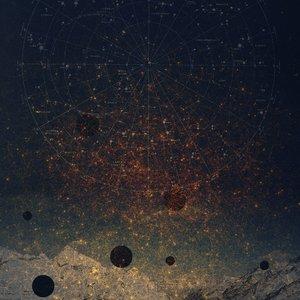 Image for 'Sequece2 Compilation'