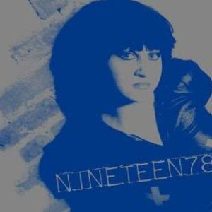 Image for 'Filthy Little Angels Nineteen78 Album feat: The Gaa Gaa's'
