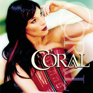 Image for 'Coral'