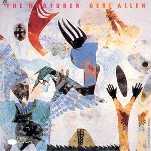 Image for 'The Nurturer'