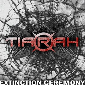 Image for 'Extinction Ceremony'