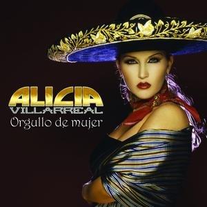 Image for 'Orgullo De Mujer'