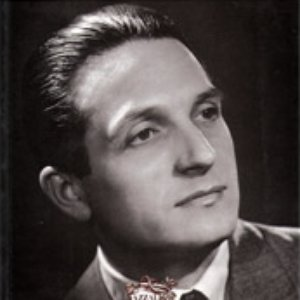 Image for 'Angelo Mercuriale'