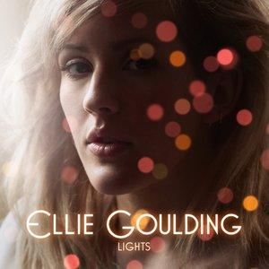 Image for 'Lights (MK Charlee Dub)'