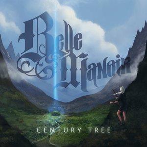 Image for 'Century Tree EP'