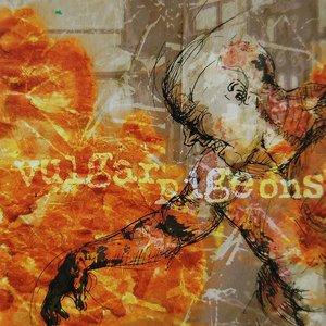Bild für 'Burning Episode'