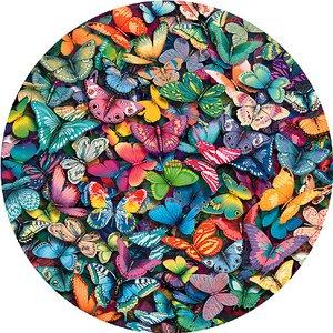 Bild für 'Waltz of the butterfly'