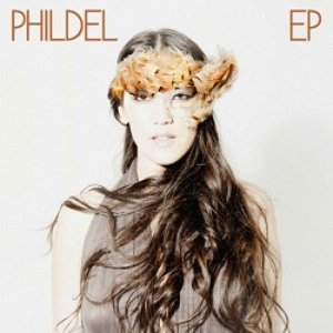 Image for 'Phildel EP'