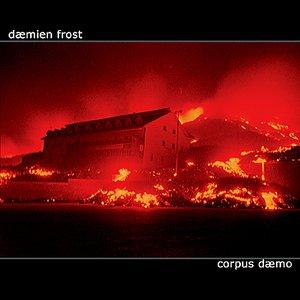 Image for 'Corpus Daemo'
