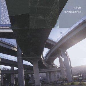 Image for 'Joyride: Remixes'