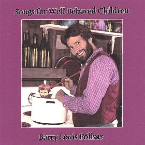 Image for 'Songs for Well Behaved Children'