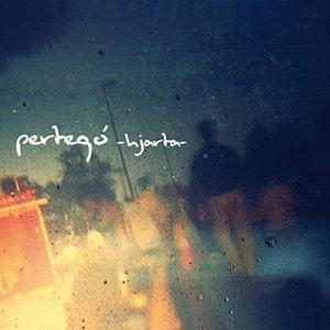 Image for 'E/Pallatio'