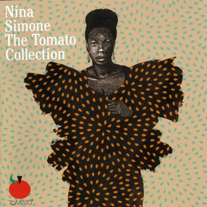 Image for 'The Tomato Collection (disc 2)'