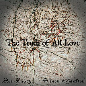 Image for 'The Truth of all Love'