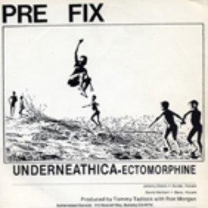 Image for 'Pre Fix'