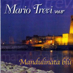 Image for 'Mandulinata blù'