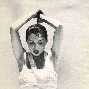Image for 'linda di franco'