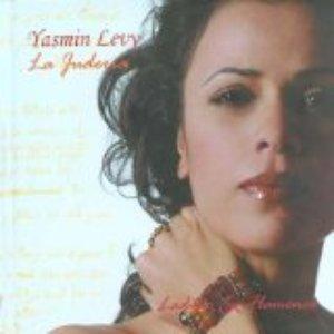 Image for 'La Judería'