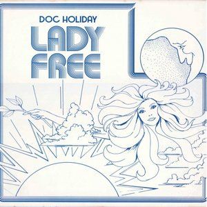 Image for 'Doc Holiday'