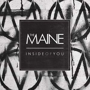 Image pour 'Inside of You'