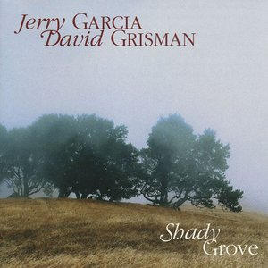Image for 'Shady Grove'