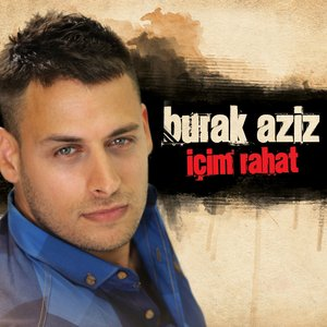 Image for 'İçim Rahat'