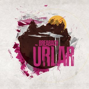 Image for 'Urlar'