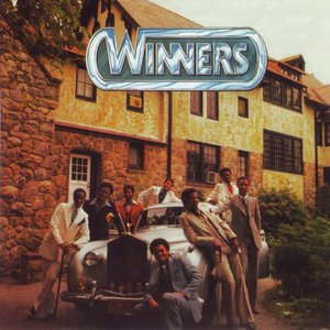 Image for 'Winners'
