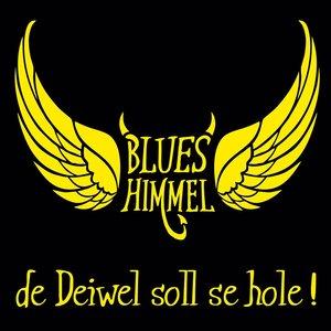 Image for 'Wo Fangt De Himmel Aan'